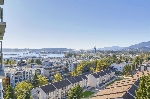"Main Photo: 1002 175 W 2ND Street in North Vancouver: Lower Lonsdale Condo for sale in ""VENTANA"" : MLS®# R2210422"
