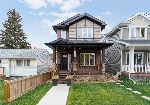 Main Photo: 8320 79 Avenue in Edmonton: Zone 17 House for sale : MLS® # E4085244