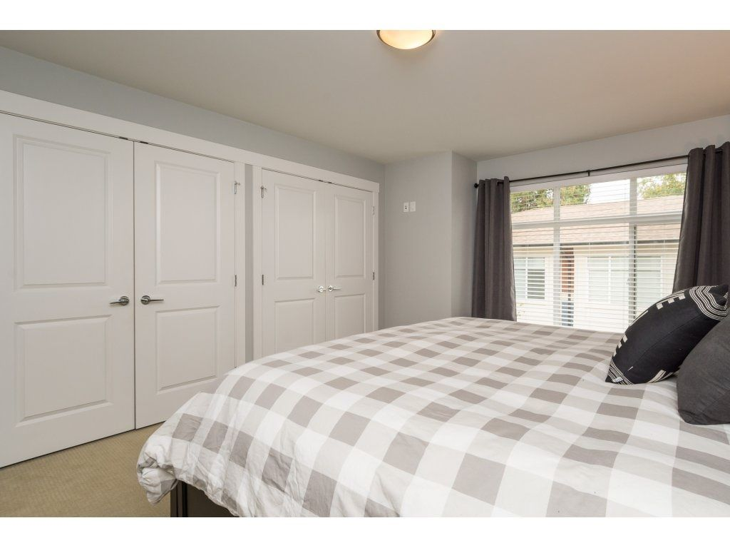 "Photo 13: Photos: 8 2929 156 Street in Surrey: Grandview Surrey Townhouse for sale in ""TOCCATA"" (South Surrey White Rock)  : MLS® # R2214114"