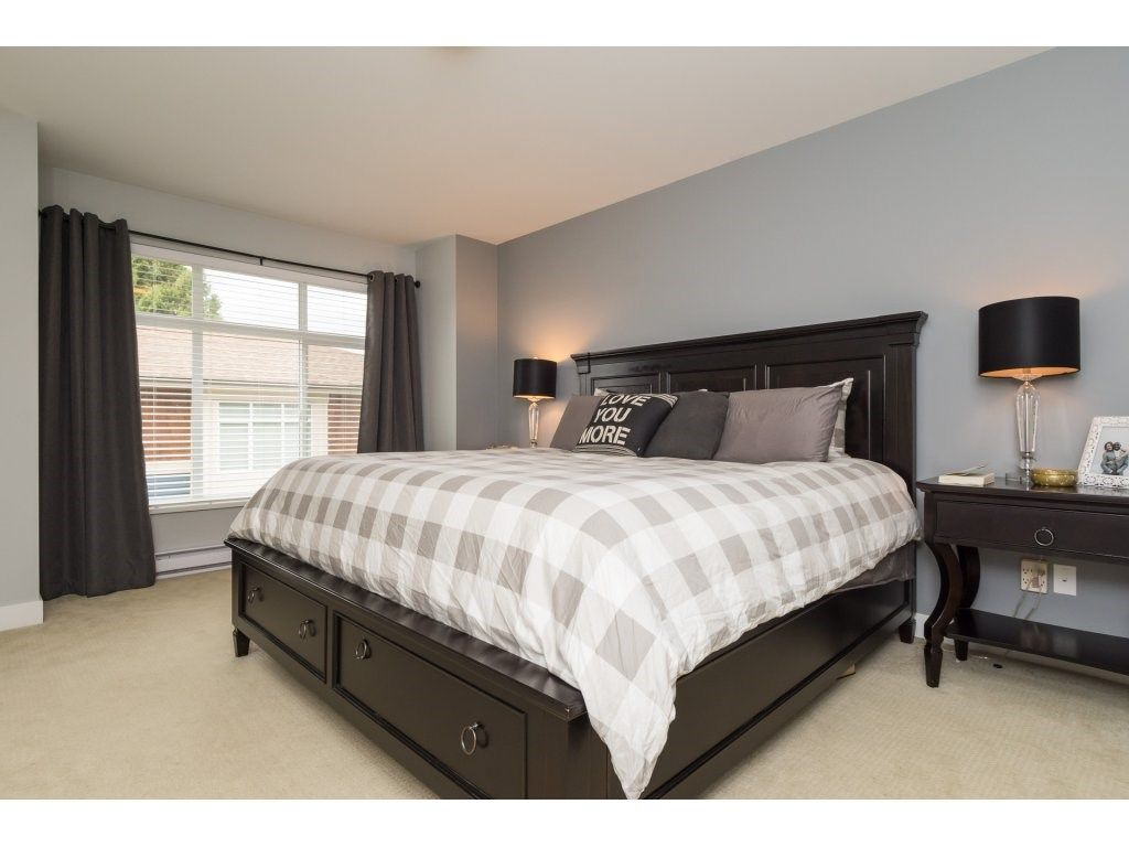"Photo 12: Photos: 8 2929 156 Street in Surrey: Grandview Surrey Townhouse for sale in ""TOCCATA"" (South Surrey White Rock)  : MLS® # R2214114"