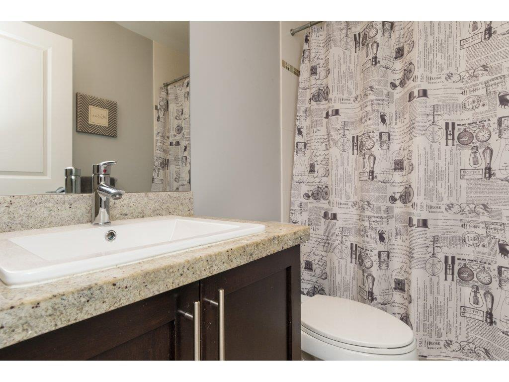 "Photo 17: Photos: 8 2929 156 Street in Surrey: Grandview Surrey Townhouse for sale in ""TOCCATA"" (South Surrey White Rock)  : MLS® # R2214114"