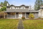 "Main Photo: 941 PRAIRIE Avenue in Port Coquitlam: Lincoln Park PQ House for sale in ""LINCOLN PARK"" : MLS® # R2225166"