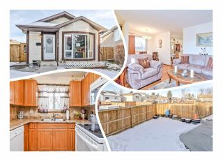 Main Photo: 15616 83A Street in Edmonton: Zone 28 House for sale : MLS® # E4090564
