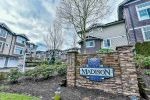 "Main Photo: 37 14356 63A Avenue in Surrey: Sullivan Station Townhouse for sale in ""MADISON"" : MLS® # R2230853"