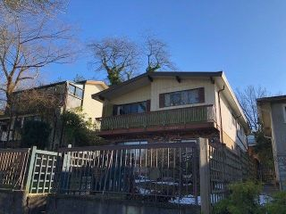 Main Photo: 2570 E 18TH Avenue in Vancouver: Renfrew Heights House for sale (Vancouver East)  : MLS® # R2240877