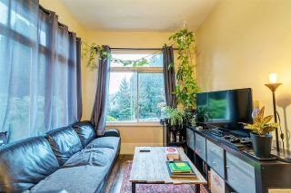 Main Photo: 3561 WELWYN Street in Vancouver: Victoria VE House for sale (Vancouver East)  : MLS® # R2243708