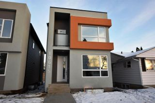 Main Photo:  in Edmonton: Zone 11 House for sale : MLS® # E4099497