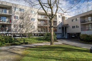 "Main Photo: 104 8391 BENNETT Road in Richmond: Brighouse South Condo for sale in ""GARDEN GLEN"" : MLS® # R2247890"