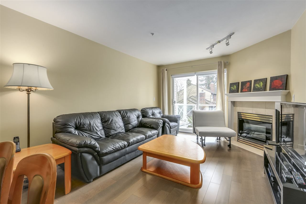 "Main Photo: PH2 5788 VINE Street in Vancouver: Kerrisdale Condo for sale in ""THE VINEYARD"" (Vancouver West)  : MLS®# R2251035"