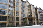 "Main Photo: 107 8157 207 Street in Langley: Willoughby Heights Condo for sale in ""YORKSON CREEK"" : MLS®# R2291327"