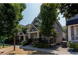 Main Photo: 19068 67 Avenue in Surrey: Clayton House for sale (Cloverdale)  : MLS®# R2292773