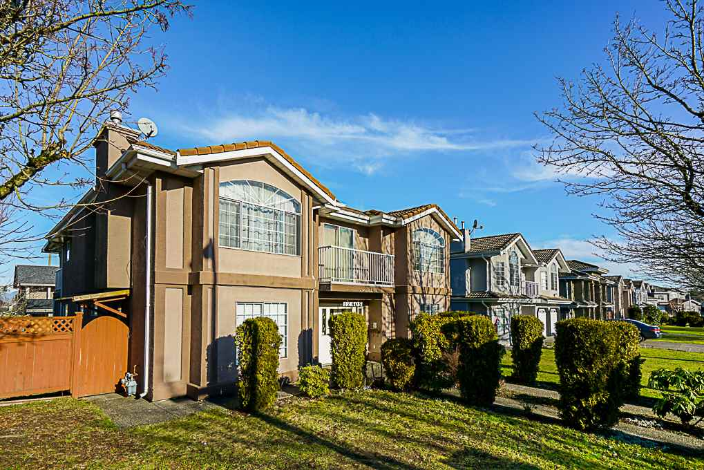 FEATURED LISTING: 12805 63B Avenue Surrey