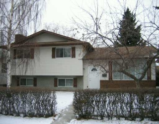 Main Photo:  in CALGARY: Silver Springs Residential Detached Single Family for sale (Calgary)  : MLS® # C3200648