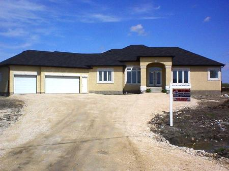 Main Photo: 227 Donridge Drive: Residential for sale (Ramblewood Estates)  : MLS® # 2605856