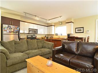 Photo 17: 522 Toronto Street in VICTORIA: Vi James Bay Residential for sale (Victoria)  : MLS® # 307780