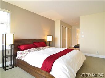 Photo 15: 522 Toronto Street in VICTORIA: Vi James Bay Residential for sale (Victoria)  : MLS(r) # 307780