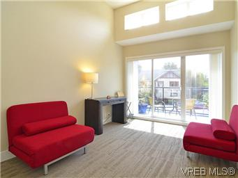 Photo 12: 522 Toronto Street in VICTORIA: Vi James Bay Residential for sale (Victoria)  : MLS(r) # 307780
