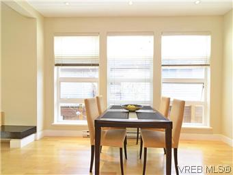 Photo 8: 522 Toronto Street in VICTORIA: Vi James Bay Residential for sale (Victoria)  : MLS(r) # 307780