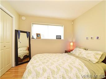 Photo 18: 522 Toronto Street in VICTORIA: Vi James Bay Residential for sale (Victoria)  : MLS(r) # 307780