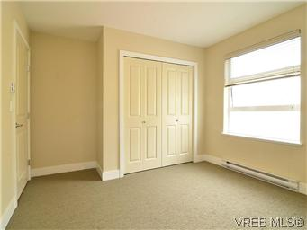 Photo 19: 522 Toronto Street in VICTORIA: Vi James Bay Residential for sale (Victoria)  : MLS(r) # 307780