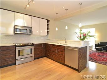 Photo 10: 522 Toronto Street in VICTORIA: Vi James Bay Residential for sale (Victoria)  : MLS® # 307780