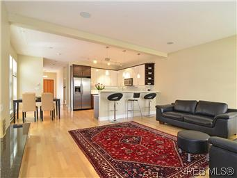 Photo 5: 522 Toronto Street in VICTORIA: Vi James Bay Residential for sale (Victoria)  : MLS(r) # 307780