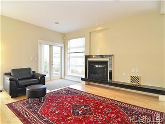 Photo 7: 522 Toronto Street in VICTORIA: Vi James Bay Residential for sale (Victoria)  : MLS(r) # 307780