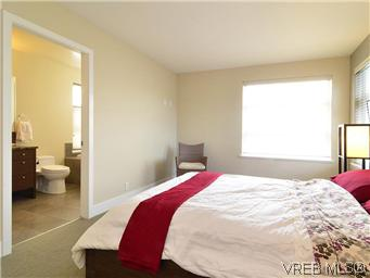 Photo 16: 522 Toronto Street in VICTORIA: Vi James Bay Residential for sale (Victoria)  : MLS(r) # 307780