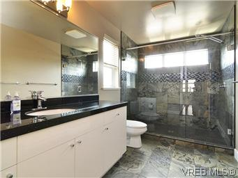 Photo 14: 522 Toronto Street in VICTORIA: Vi James Bay Residential for sale (Victoria)  : MLS® # 307780