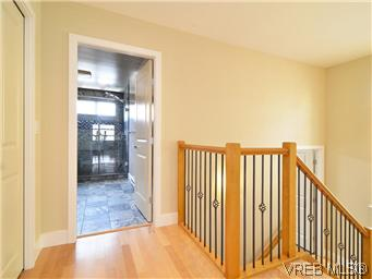 Photo 13: 522 Toronto Street in VICTORIA: Vi James Bay Residential for sale (Victoria)  : MLS(r) # 307780