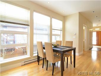 Photo 11: 522 Toronto Street in VICTORIA: Vi James Bay Residential for sale (Victoria)  : MLS® # 307780