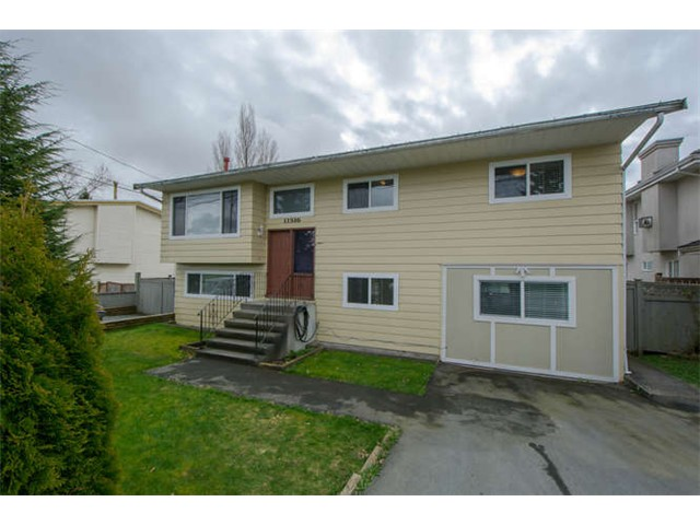 FEATURED LISTING: 11516 82ND Avenue Delta