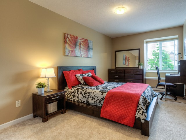 Photo 14: 11241 BLANEY Way in Pitt Meadows: South Meadows House for sale : MLS(r) # V1065023