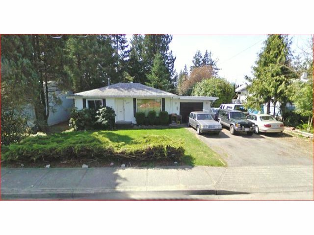 "Main Photo: 2637 ADELAIDE Street in Abbotsford: Abbotsford West House for sale in ""CITY CENTER"" : MLS®# F1427310"