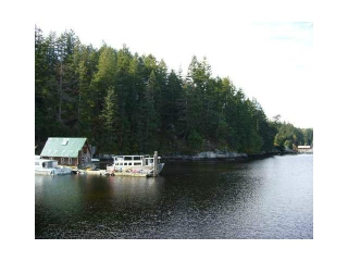Main Photo: 5720 ANCHOR Road in Sechelt: Sechelt District Home for sale (Sunshine Coast)  : MLS® # V1112882