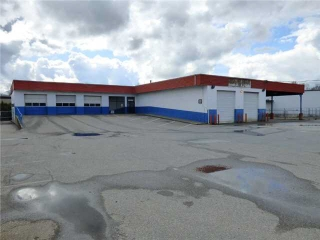 Main Photo: 44408 YALE in Chilliwack: Chilliwack Yale Rd West Commercial for lease : MLS® # H3150080