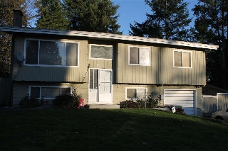 "Main Photo: 9262 CINNAMON Drive in Surrey: Queen Mary Park Surrey House for sale in ""QUEEN MARY"" : MLS(r) # R2017615"