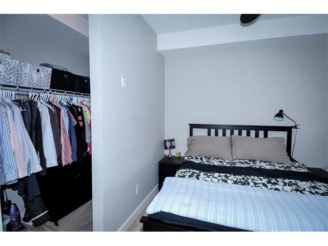 Photo 7: 327 20 ROYAL OAK Plaza NW in Calgary: Royal Oak Condo for sale : MLS® # C4049915