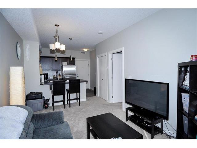 Photo 5: 327 20 ROYAL OAK Plaza NW in Calgary: Royal Oak Condo for sale : MLS® # C4049915