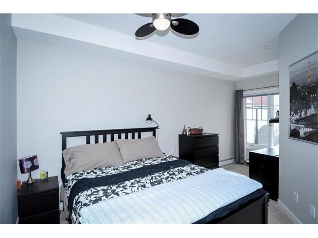 Photo 6: 327 20 ROYAL OAK Plaza NW in Calgary: Royal Oak Condo for sale : MLS® # C4049915