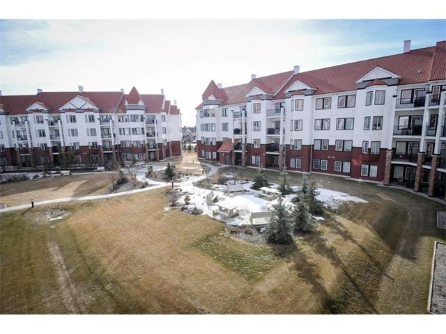 Photo 12: 327 20 ROYAL OAK Plaza NW in Calgary: Royal Oak Condo for sale : MLS® # C4049915