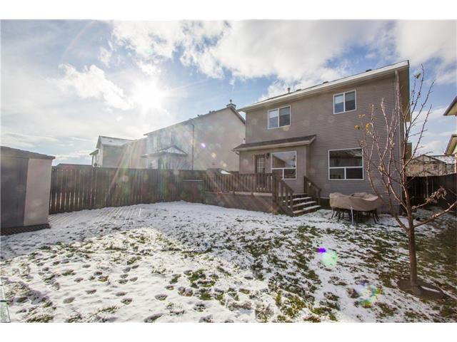 Photo 20: 637 COUGAR RIDGE Drive SW in Calgary: Cougar Ridge House for sale : MLS(r) # C4051719
