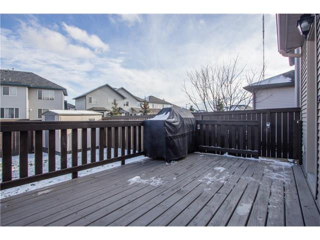 Photo 23: 637 COUGAR RIDGE Drive SW in Calgary: Cougar Ridge House for sale : MLS(r) # C4051719