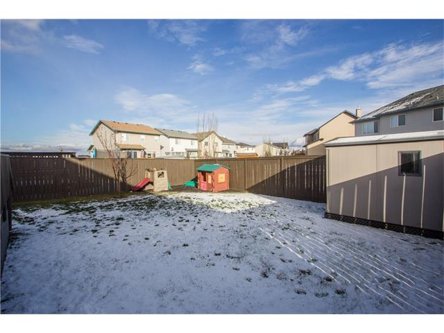Photo 21: 637 COUGAR RIDGE Drive SW in Calgary: Cougar Ridge House for sale : MLS(r) # C4051719