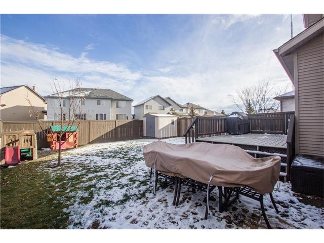 Photo 22: 637 COUGAR RIDGE Drive SW in Calgary: Cougar Ridge House for sale : MLS(r) # C4051719