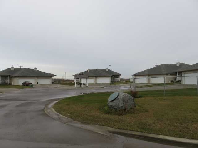 Main Photo: 12 Greenfield Echos: Lamont Vacant Lot for sale : MLS(r) # E4035944