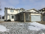 Main Photo: 5620 MCLEOD Road in Edmonton: Zone 02 House for sale : MLS(r) # E4052633