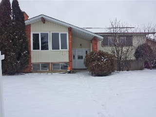 Main Photo: 13912 96 Street NW in Edmonton: Zone 02 House for sale : MLS(r) # E4046520