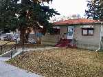 Main Photo: 9528 124A Avenue in Edmonton: Zone 05 House for sale : MLS® # E4057560