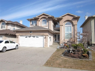 Main Photo: 7108 163 Avenue in Edmonton: Zone 28 House for sale : MLS(r) # E4059640